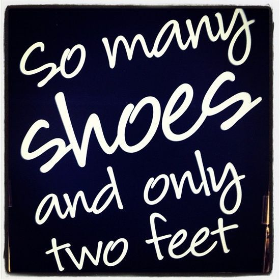 quotes & citazioni www.ireneccloset.com shoes and fashion!
