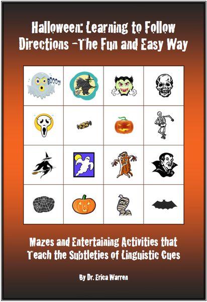Activities that improve brain function image 2