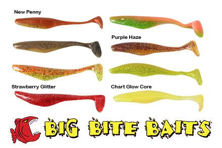 Paddles products and fishing tackle store on pinterest for Fish bites bait