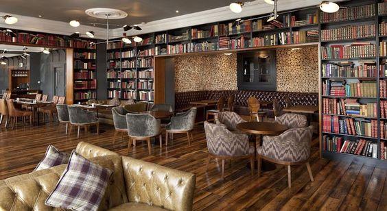 Booking.com: Ambassador Hotel & Health Club - Cork, Irlande