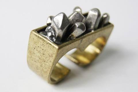 Edera Ring