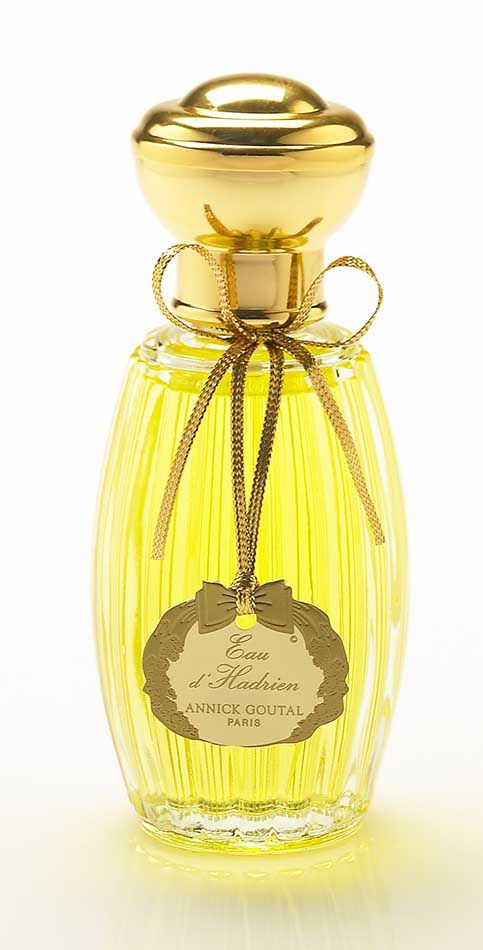 List of Top Ten Most Expensive Perfumes in the World