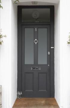 more metal doors rusted metal doors metals steel doors exterior paint. Black Bedroom Furniture Sets. Home Design Ideas