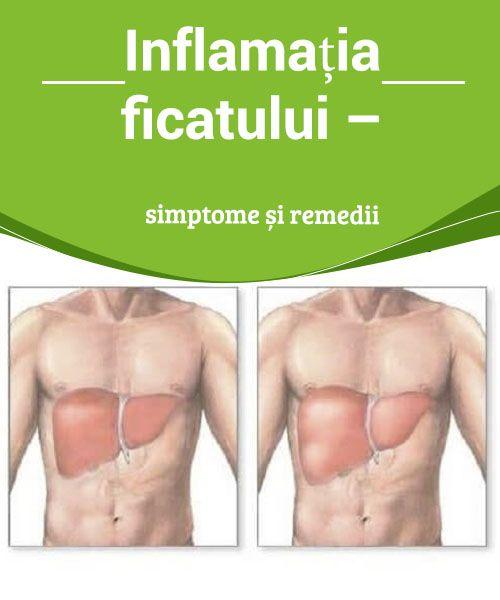simptome de gripă pierderea în greutate