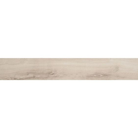 MS International Dakota Natural 6 in. x 36 in. Glazed Porcelain Floor and Wall Tile (13.5 sq. ft. / case)-NHDDAKNAT6X36 - The Home Depot