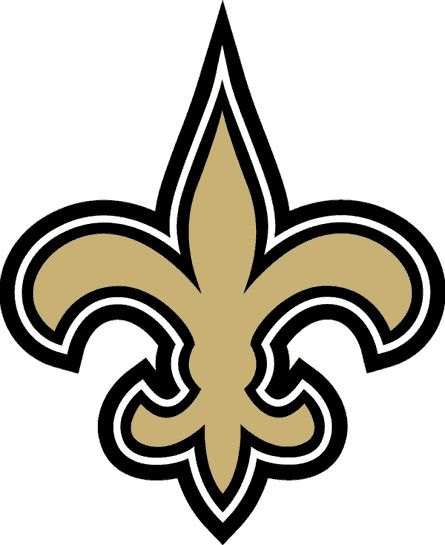 Wholesale nfl New Orleans Saints Kevin Williams Jerseys
