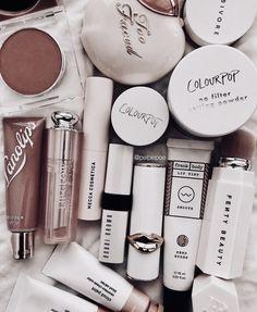 Untitled High End Makeup Brands Makeup Brands Luxury Makeup