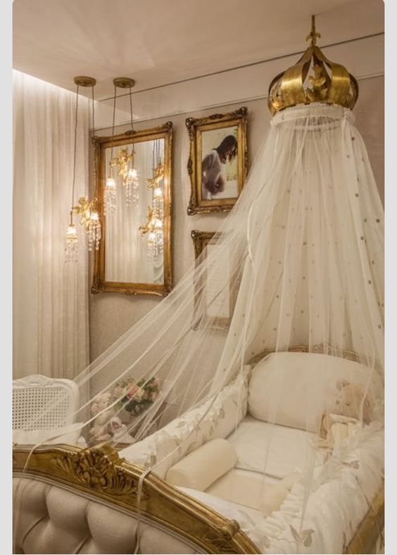 23 Cute Baby Nursery Room Ideas Quarto De Bebe Branco Quarto De