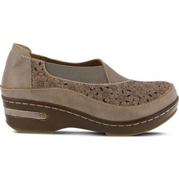 Modest Comfortable  Shoes