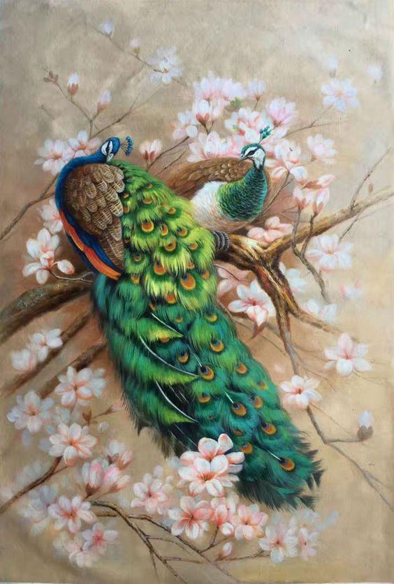 لوحات فنية غايه رائعه 71443892085d90bad38921791d62bc14.jpg