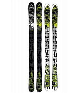 Libtech Pipe Nas Skis $279 #skiing #ski #stealoftheday #deals