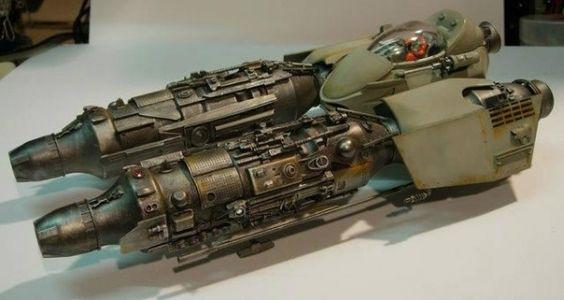 A Scratch Modelers Log by Henry Bridenbecker (1984, Paperback) Ship Model