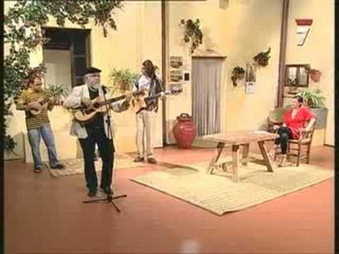 Manuel Luna y la Cuadrilla Maquilera - Playback, MI COMPADRE DE INSTITUTO EN ALBACETE .-