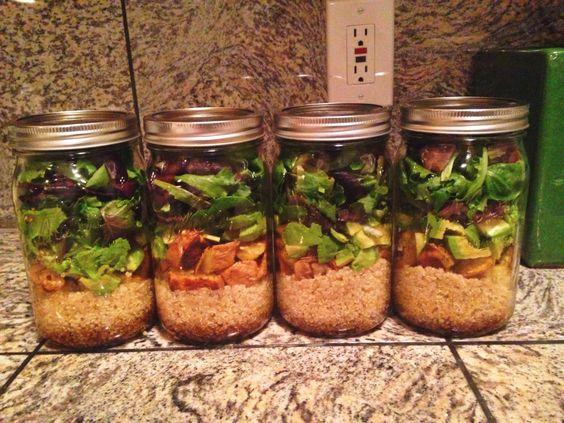 jarred salad 2