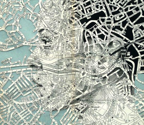 Click to enlarge image Juxtapoz-EdFairburn-02.jpg