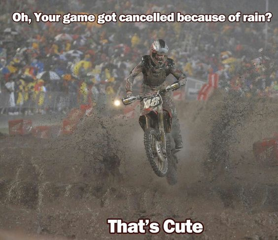 off road dirt motocross game