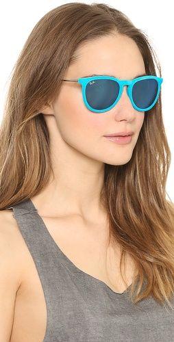 ray ban sunglasses velvet  ray ban erika velvet sunglasses