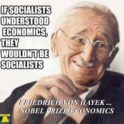 Why do democrats lust for changing America into a European-style socialist state?