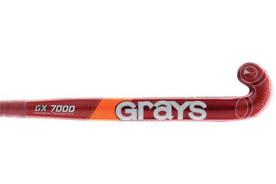Grays 2012 GX7000 Maxi Head £125.50     Link to sticks: http://www.total-hockey.com/Models.aspx?ModelID=2299