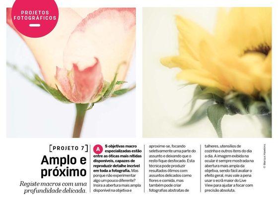 #ClippedOnIssuu de http://issuu.com/renatoas4444/docs/o_mundo_da_fotografia_digital_-_abr/c/smeprm0
