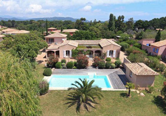 10 best corsica images on Pinterest Frances o\u0027connor, Vacation - location maison cap d agde avec piscine