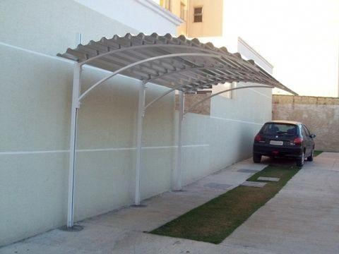 Sentimental Realized Car Porch Design Save Big Carport Designs Car Porch Design House With Porch