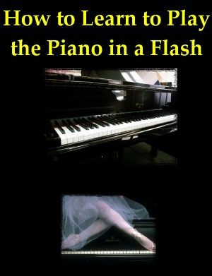 Piano learn piano chords beginner : Pinterest • The world's catalog of ideas