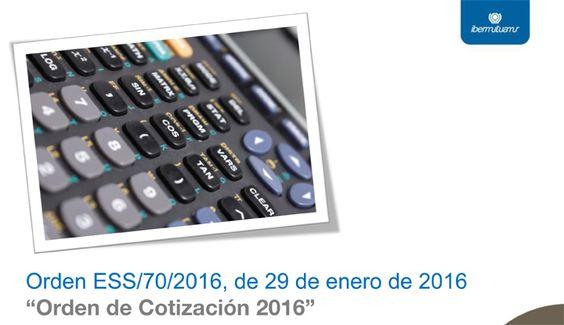presentación_Cotización-2016-1