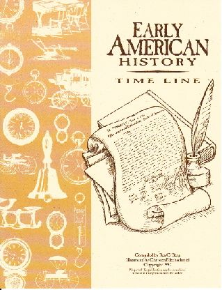 values in early american literature Value and vision in american literature  over the past generation by habits of  criticism practiced at amherst college during the tenure of william h pritchard.