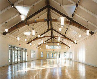 Locust Grove In Poughkeepsie Google Search Glynwood Boathouse Pinterest Reception Halls Diy Wedding And Venues