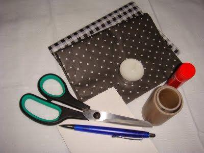 Que tal aprender a fazer forminha de doces de papel de seda? Esse é o tutorial da semana enviado pela nossa leitora, a Tess. Clique na imagem para ver o passo a passo.