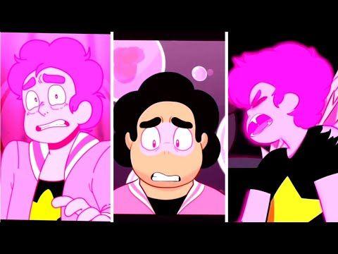 Top 7 Memes Suf Youtube Steven Universe Comic Steven Universe Memes