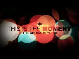 The Moment - Google Search