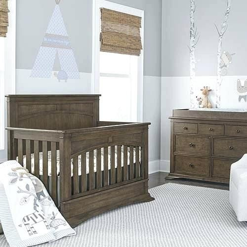High Quality Baby Furniture With Images Baby Furniture Baby