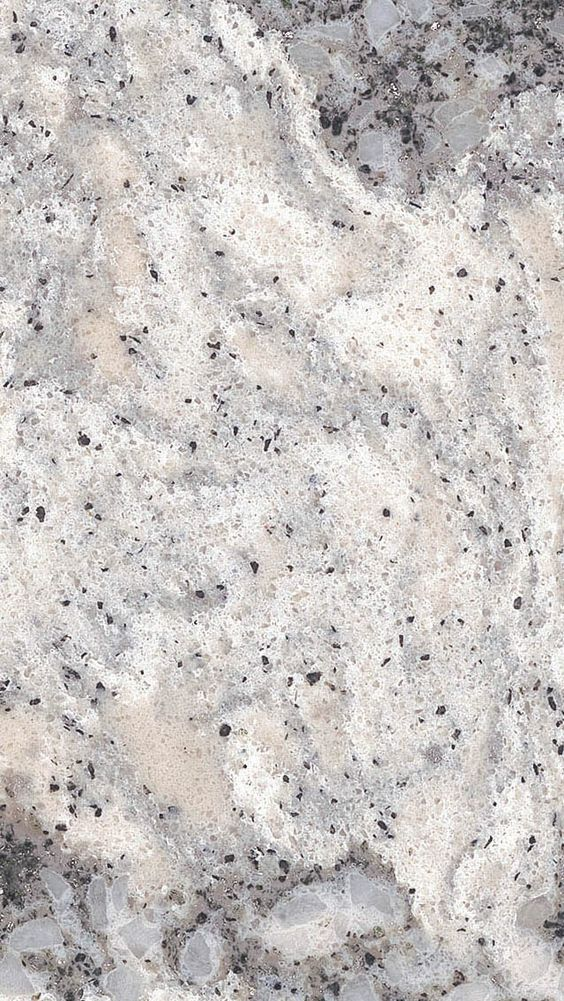 I love the seagrove natural stone design by cambria new for Cambria quartz slab size