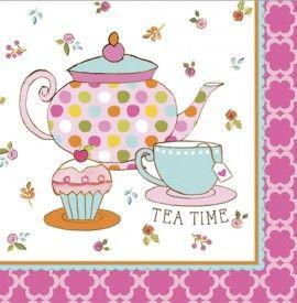 tea-time-party-napkins