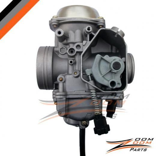 New Front Wheel Bearing Kit Honda ATC250R 250cc 1981 1982 1983 1984 1985 1986