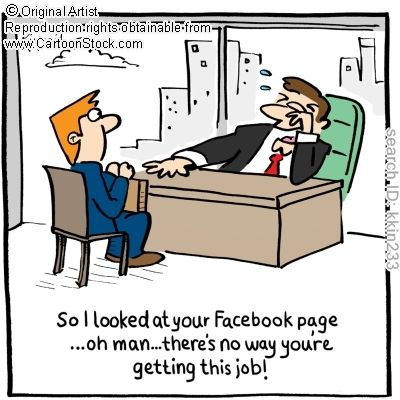 Facebook interview problems ....... again