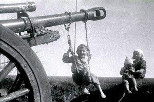 Imagens-que-mostram-como-as-crianças-de-hoje-são-diferentes-das-de-antigamente-21