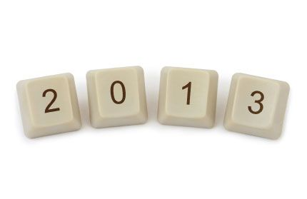 5 Quick Tips to Save Money in the New Year