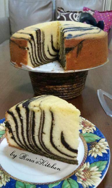 Cake Panggang Putih Telur By Eirlynd Chararaya Langsungenak Com Resep Kue Lezat Kue Bolu Putih Telur