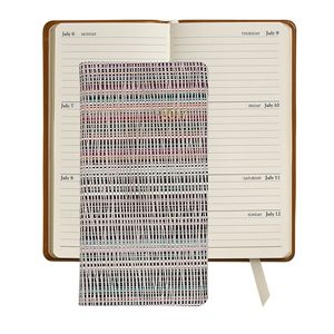 Graphic Image planner with 12 color maps, listings of US & Canadian holidays, US area codes, dial codes and much more $40 for 2017
