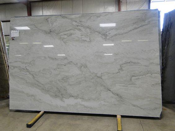 Sea Pearl Quartzite - Kitchens Forum - GardenWeb