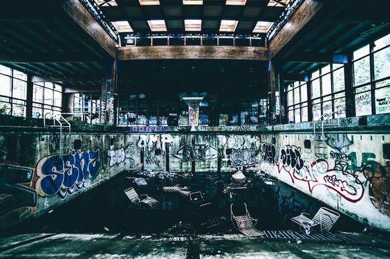 New_York_City_Through_the_Lens_of_Urban_Explorer_Antonio_Jaggie_aka_KOSTEN_2016_02