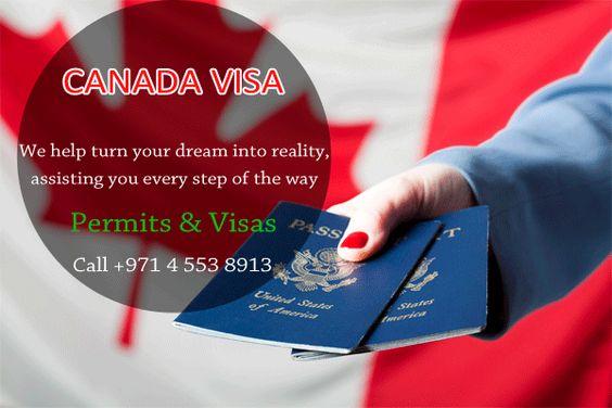 AmCorpGlobal Visas Dubai is a leading Immigration Consultant in - canadavisa resume builder