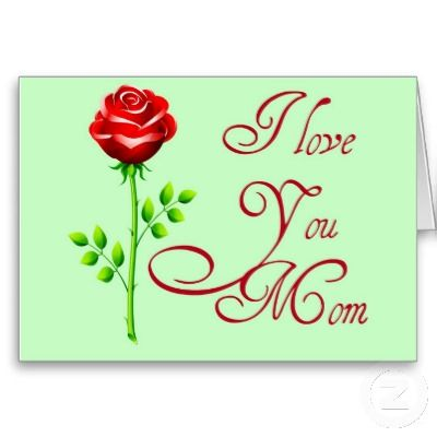 i love you mom - Bing Images: Google Image, Missing Mama, Group Board, Bing Images, Beautiful Mom, Family Things, Grief Group