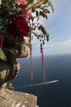 Wedding in Capri Italy / getting married in Capri Italy / Italy weddings / marriage in Capri
