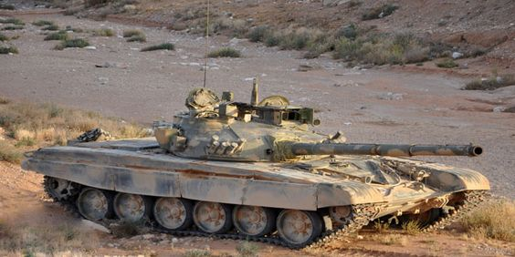 Units of the Syrian army and the Syrian armed forces on Sunday continued to…