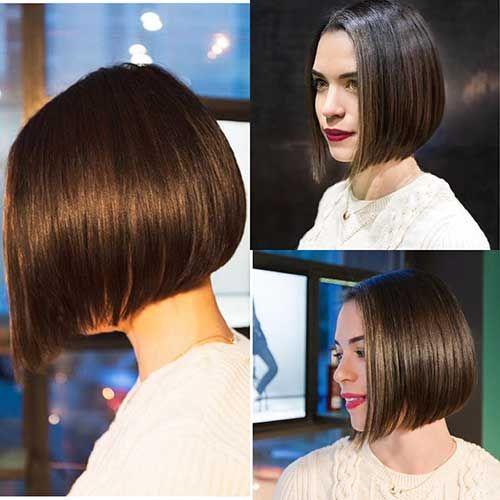 Frisuren 2020 Hochzeitsfrisuren Nageldesign 2020 Kurze Frisuren Bob Hairstyles Medium Bob Hairstyles Shoulder Length Bob Haircut