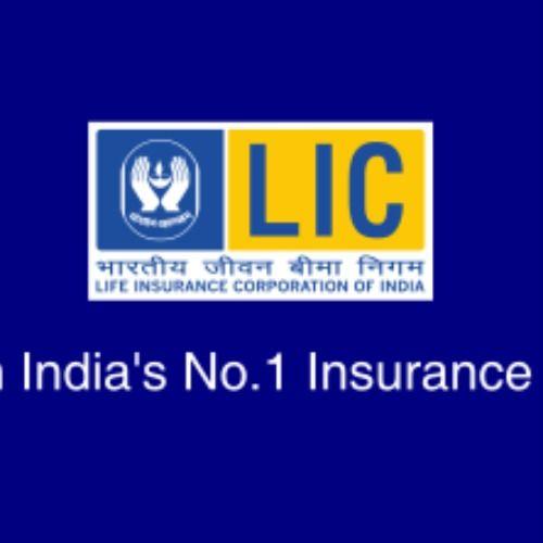 lic agent commission chart paying premium lic commission chart